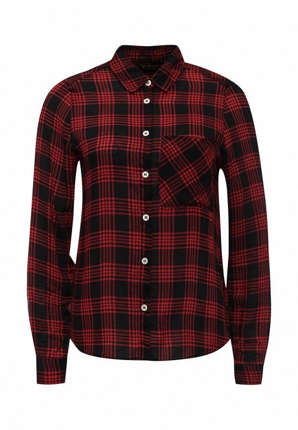 Рубашка Alcott (Алкотт) CF1191DO: изображение 1