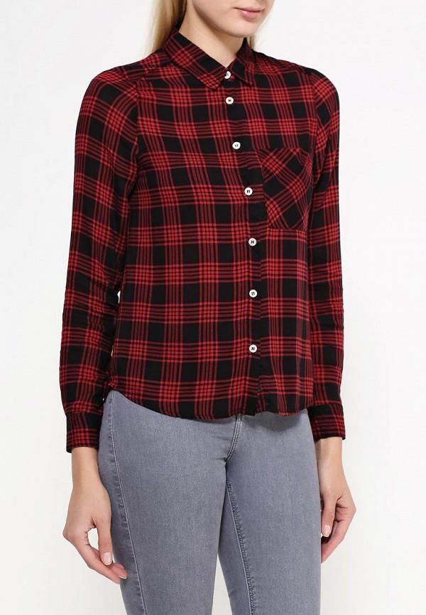 Рубашка Alcott (Алкотт) CF1191DO: изображение 3