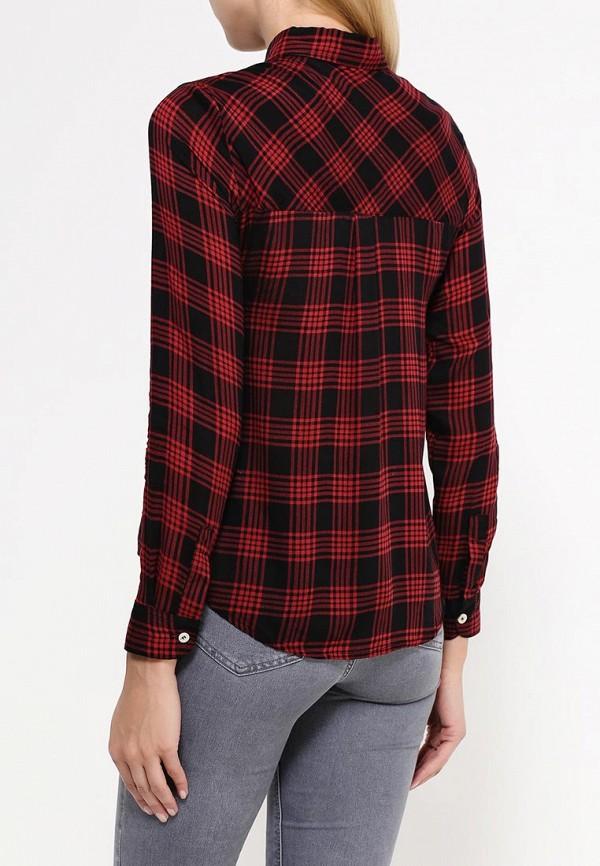 Рубашка Alcott (Алкотт) CF1191DO: изображение 4