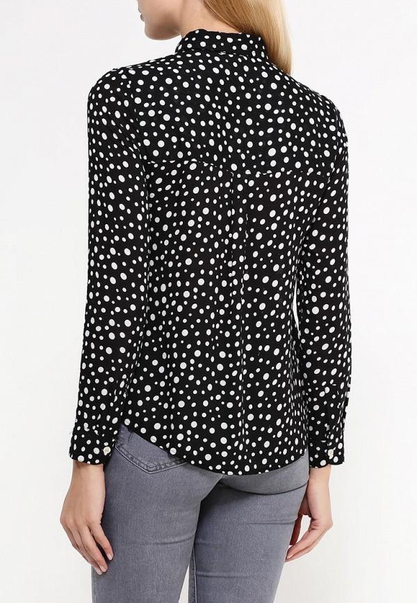 Блуза Alcott CF1192DO: изображение 4