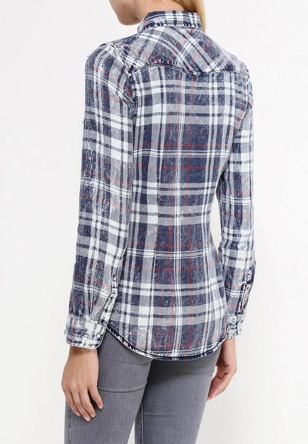 Рубашка Alcott CF1282DO: изображение 4