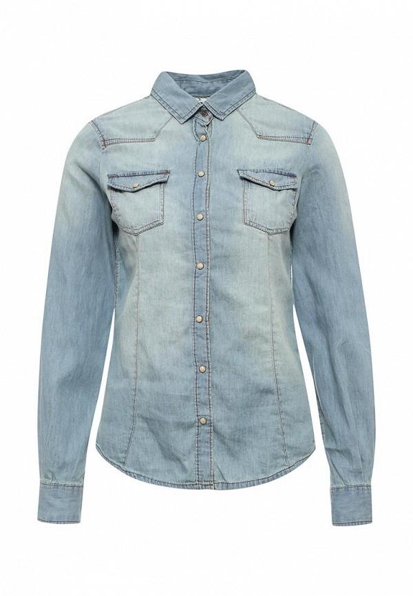 Рубашка Alcott CF785DOFW15