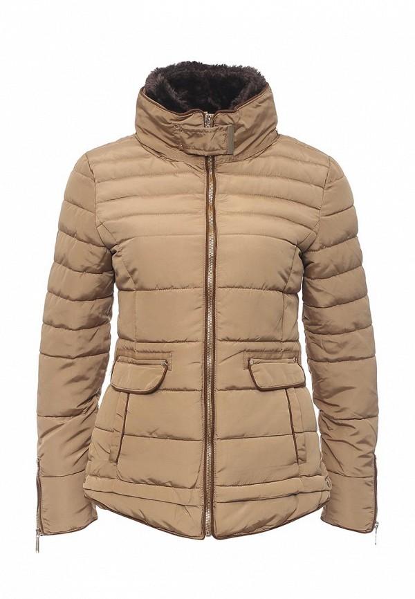 Куртка утепленная Alcott GB1538DOFW16