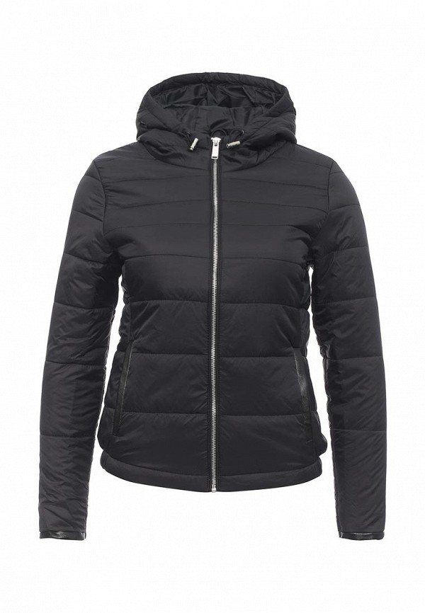 Куртка утепленная Alcott GB1576DOFW16