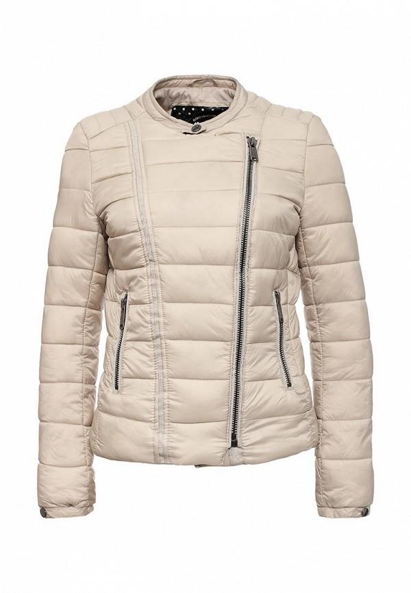 Куртка Alcott GB1592DO: изображение 1