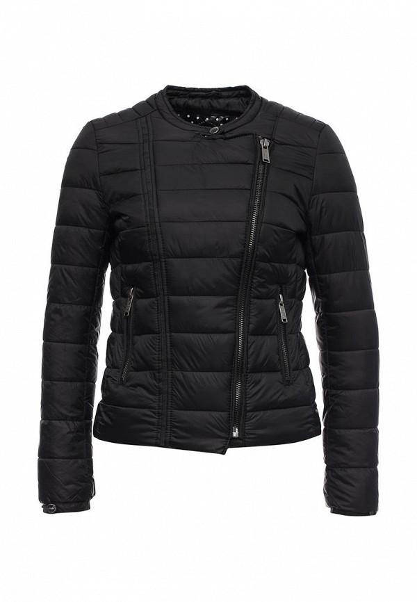 Куртка Alcott (Алкотт) GB1592DO: изображение 1
