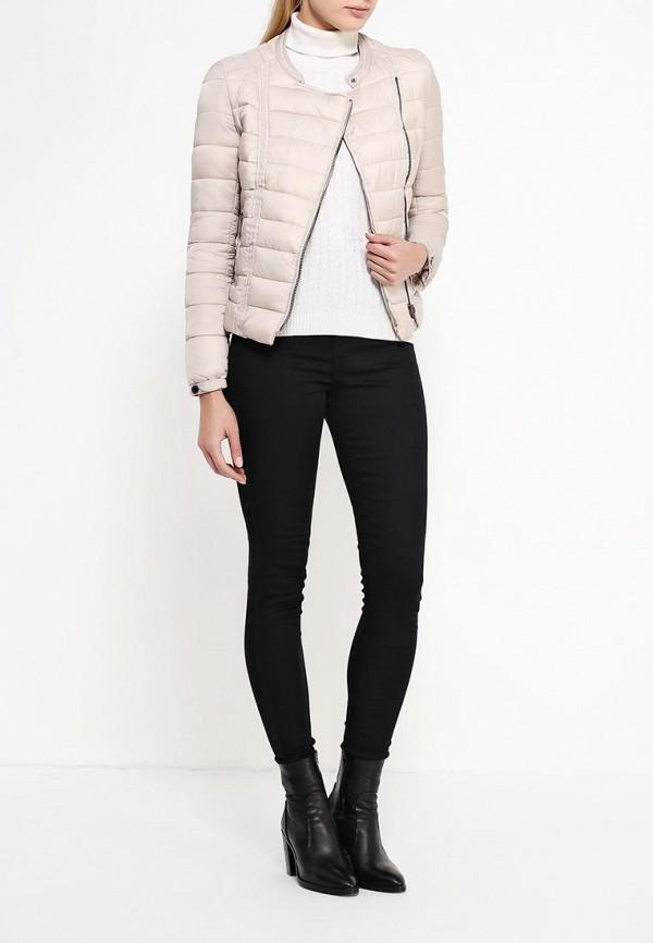 Куртка Alcott GB1592DO: изображение 2