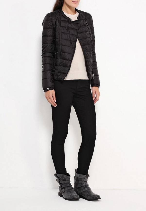 Куртка Alcott (Алкотт) GB1592DO: изображение 2