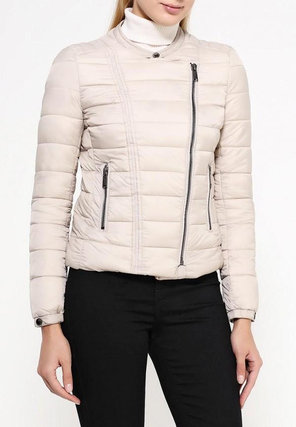 Куртка Alcott GB1592DO: изображение 3