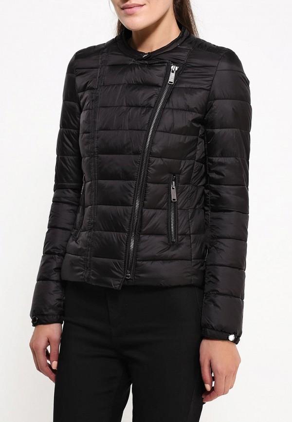 Куртка Alcott (Алкотт) GB1592DO: изображение 3