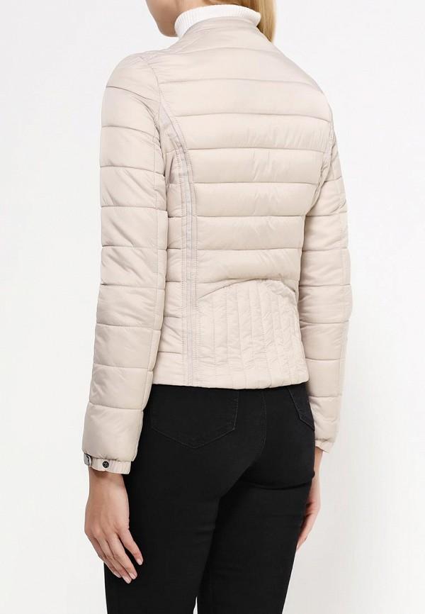Куртка Alcott GB1592DO: изображение 4