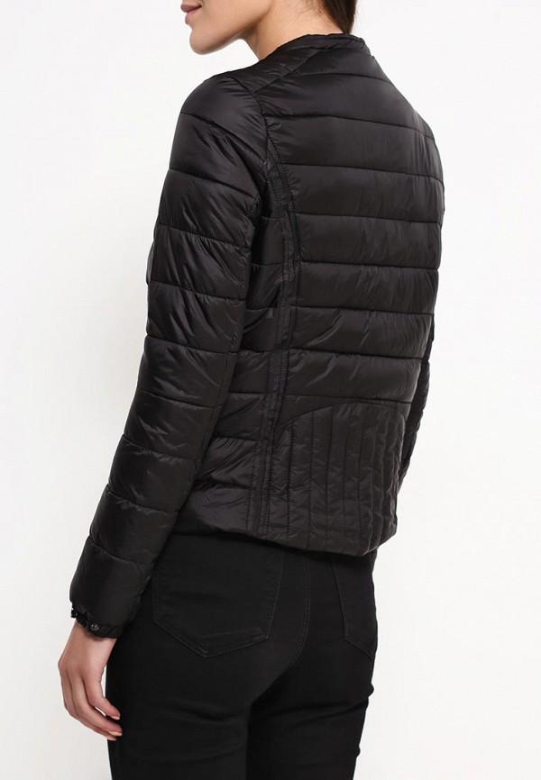 Куртка Alcott (Алкотт) GB1592DO: изображение 4
