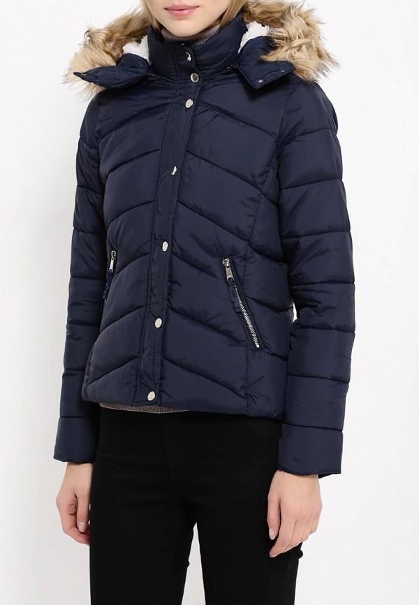 Куртка Alcott GB1683DO: изображение 4