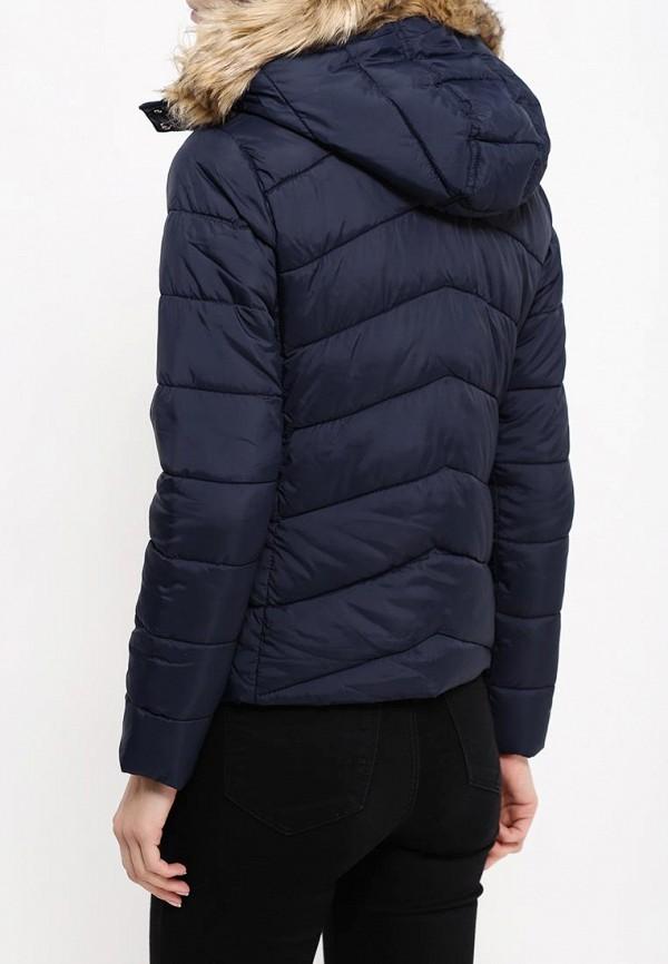 Куртка Alcott GB1683DO: изображение 5