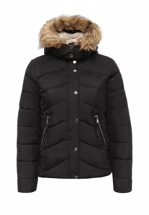 Куртка Alcott GB1683DO: изображение 2