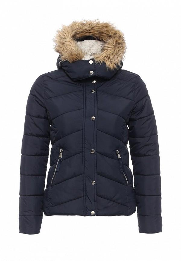 Куртка утепленная Alcott GB1683DO