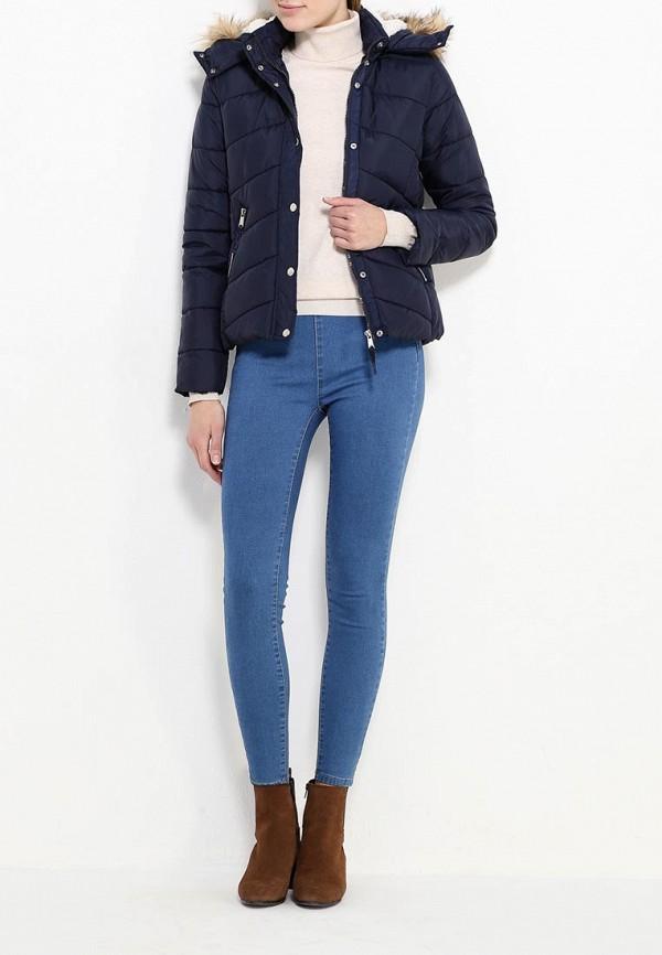 Куртка Alcott (Алкотт) GB1683DO: изображение 7