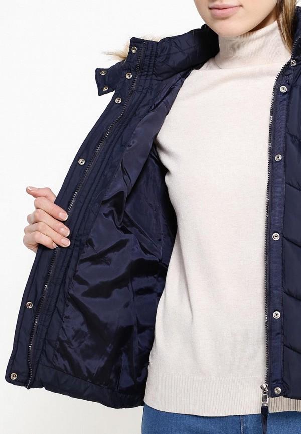 Куртка Alcott (Алкотт) GB1683DO: изображение 10