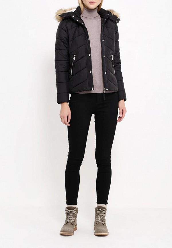 Куртка Alcott GB1683DO: изображение 3