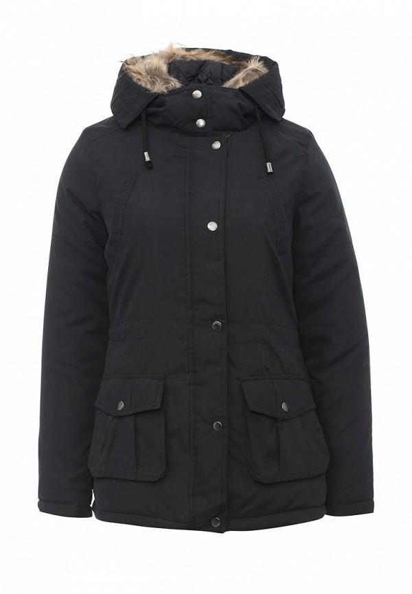 Утепленная куртка Alcott (Алкотт) GB1692DO