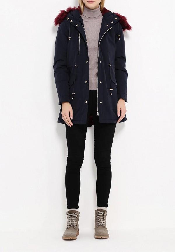 Куртка Alcott GB1784DO: изображение 3