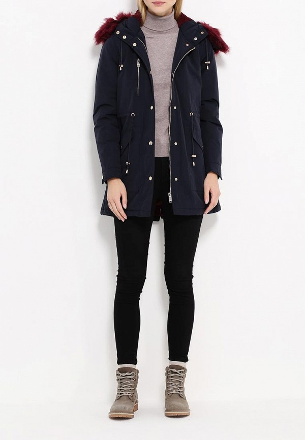 Куртка Alcott (Алкотт) GB1784DO: изображение 3