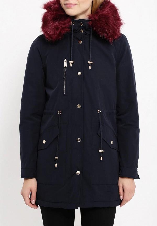Куртка Alcott GB1784DO: изображение 4