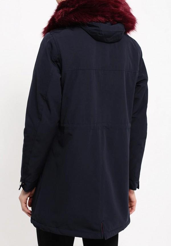Куртка Alcott (Алкотт) GB1784DO: изображение 5