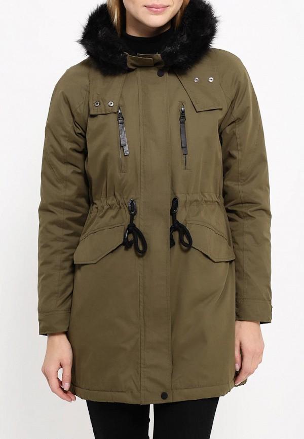 Куртка Alcott (Алкотт) GB1791DO: изображение 4