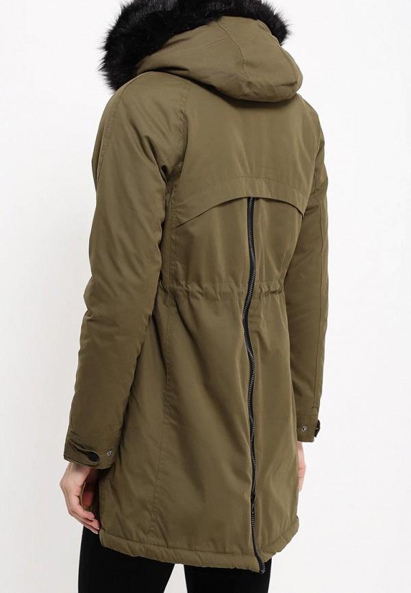 Куртка Alcott (Алкотт) GB1791DO: изображение 5