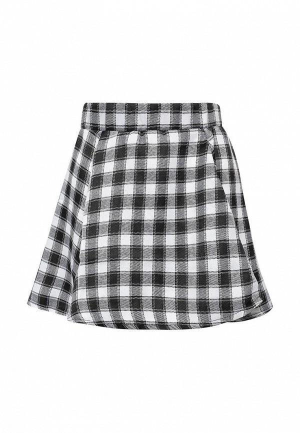 Широкая юбка Alcott (Алкотт) GO604DOFW15: изображение 1