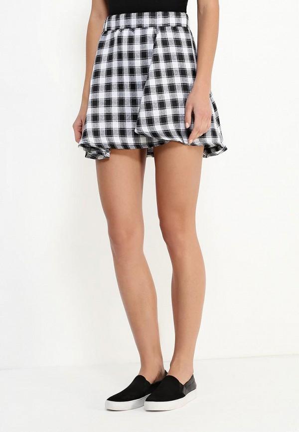 Широкая юбка Alcott (Алкотт) GO604DOFW15: изображение 4
