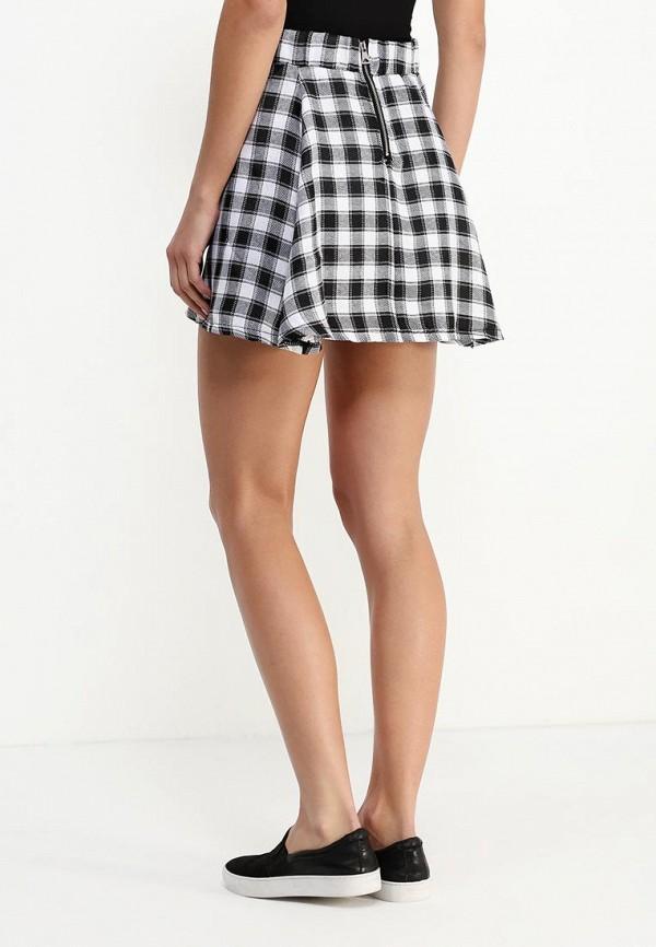 Широкая юбка Alcott (Алкотт) GO604DOFW15: изображение 5
