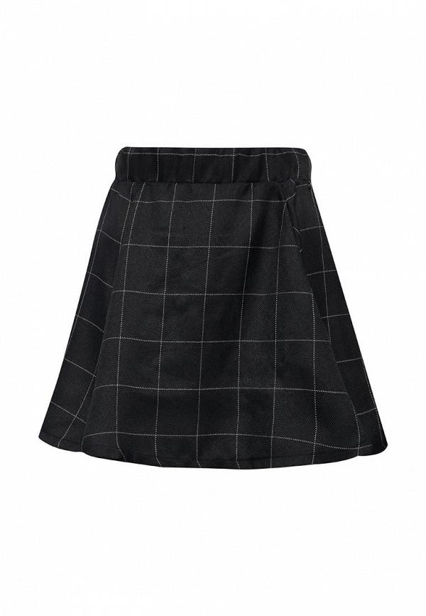 Широкая юбка Alcott (Алкотт) GO604DOFW15