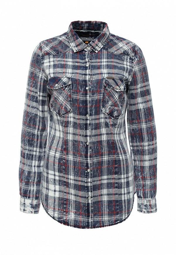 Пуловер Alcott MA10677DOF16: изображение 1