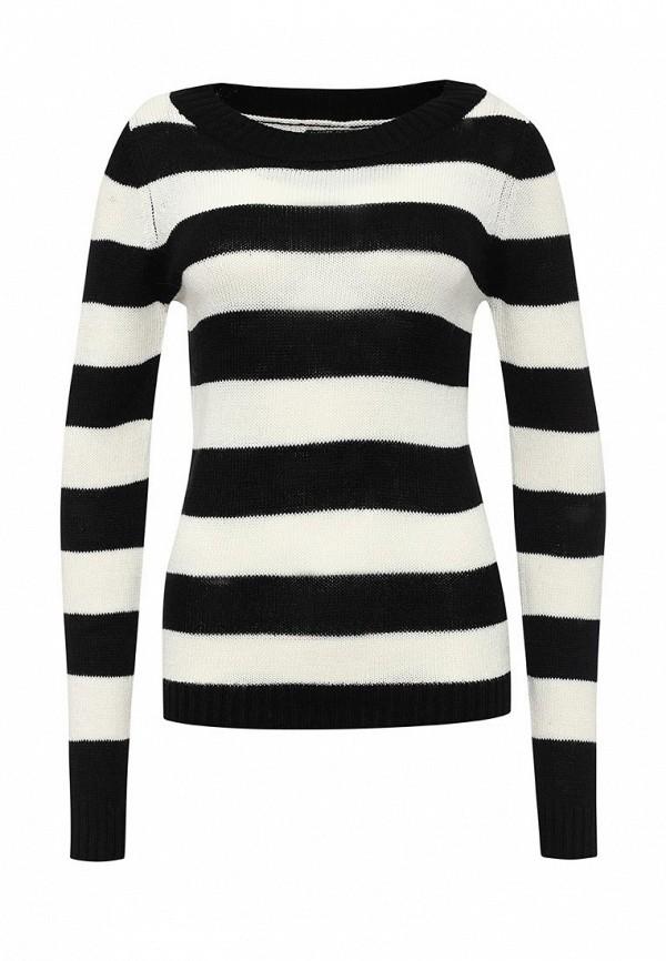 Пуловер Alcott MA10677DOF16: изображение 2
