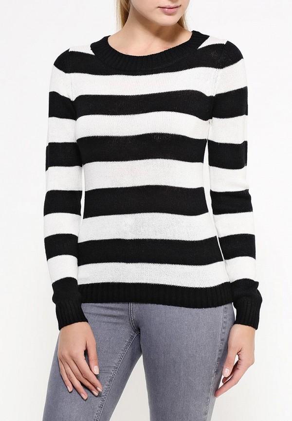 Пуловер Alcott MA10677DOF16: изображение 4