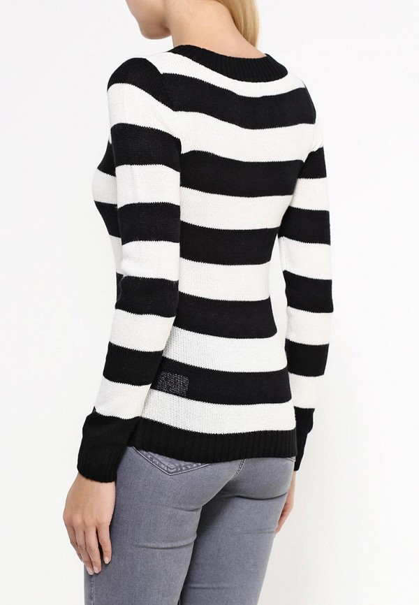 Пуловер Alcott MA10677DOF16: изображение 5