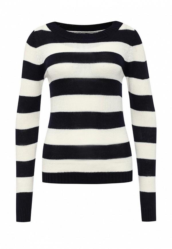 Пуловер Alcott MA10677DOF16: изображение 6