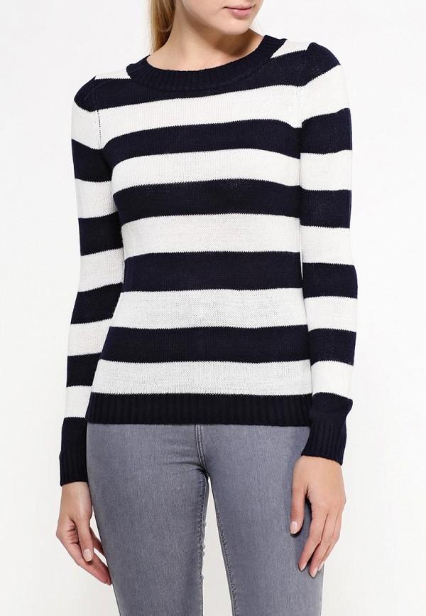 Пуловер Alcott MA10677DOF16: изображение 8