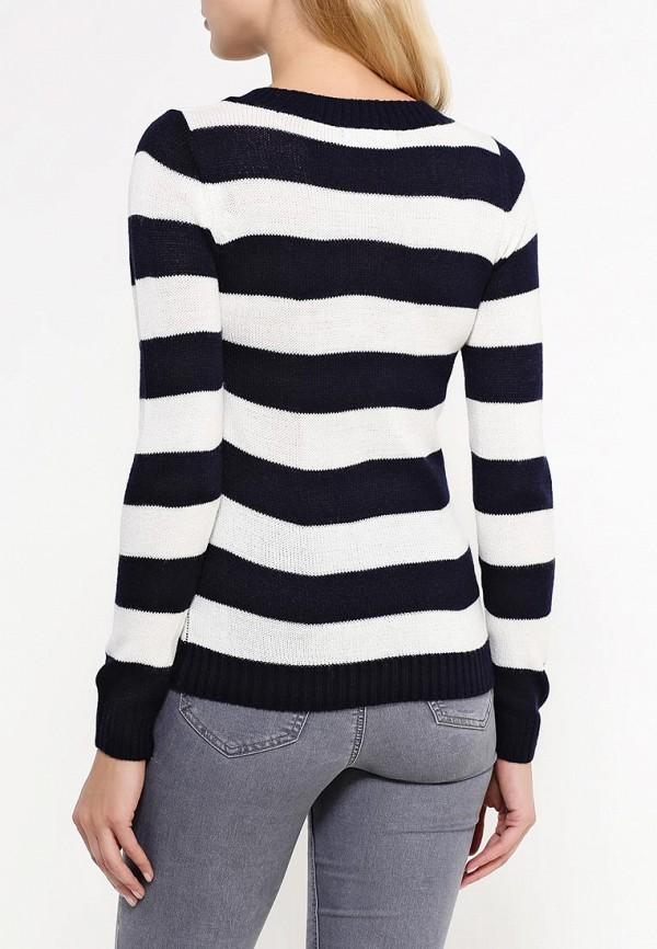 Пуловер Alcott MA10677DOF16: изображение 9