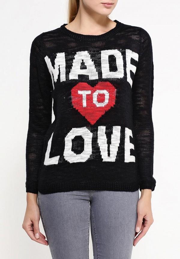 Пуловер Alcott MA9103DO: изображение 3