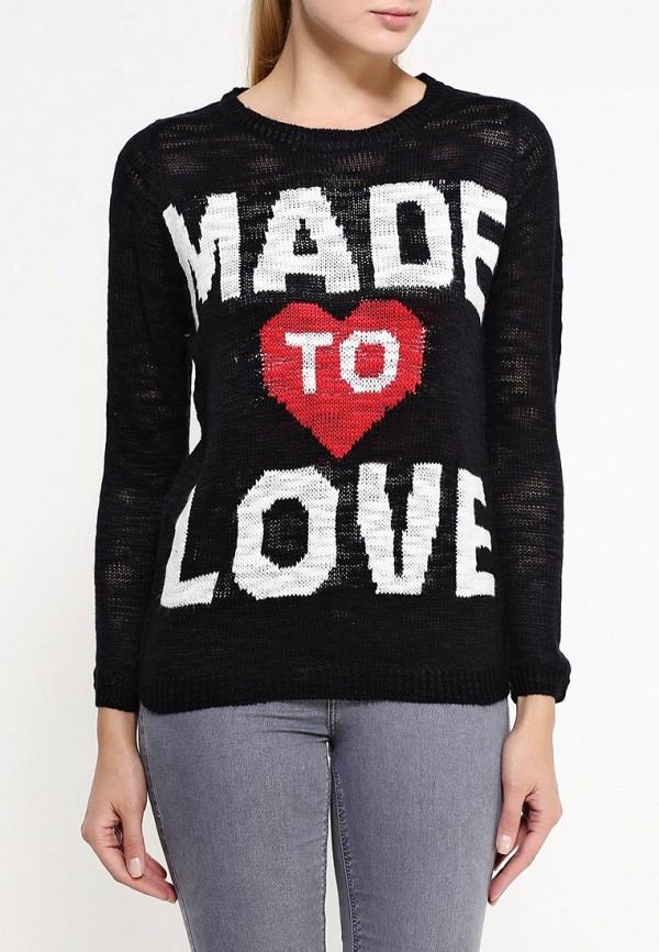Пуловер Alcott (Алкотт) MA9103DO: изображение 3