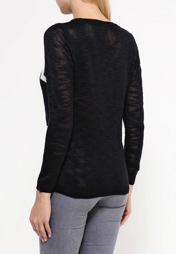 Пуловер Alcott MA9103DO: изображение 4