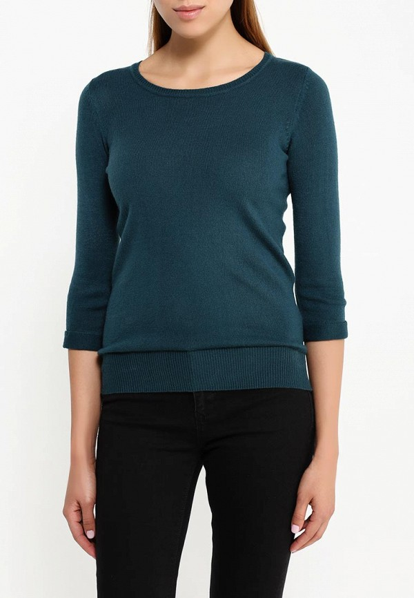 Пуловер Alcott MA9423DOFW16: изображение 4