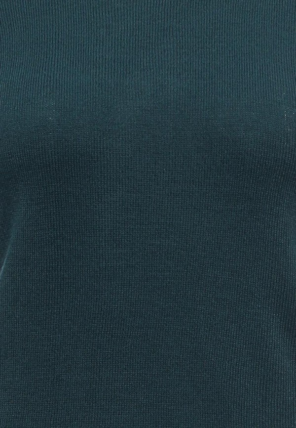 Пуловер Alcott MA9423DOFW16: изображение 6