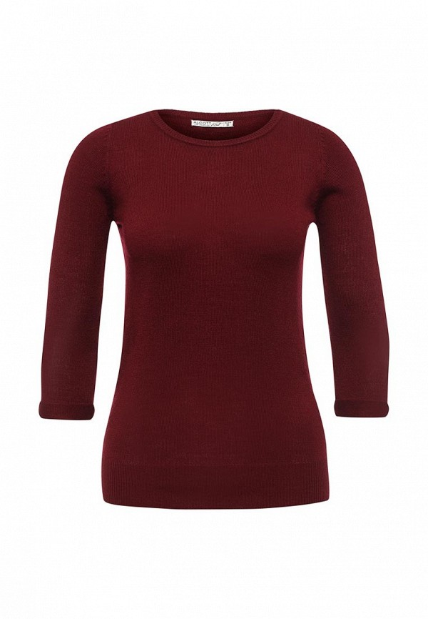 Пуловер Alcott (Алкотт) MA9423DOFW16: изображение 1