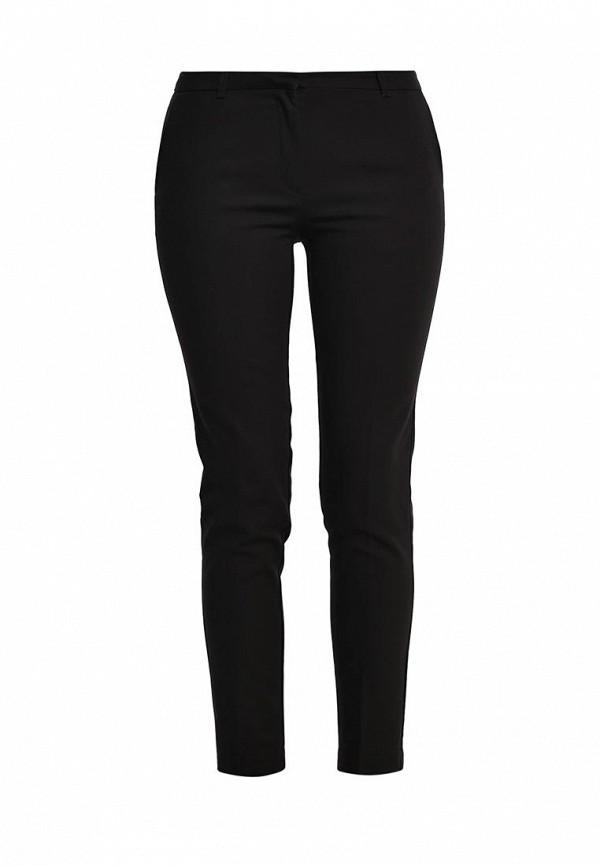 Женские зауженные брюки Alcott S12858DO