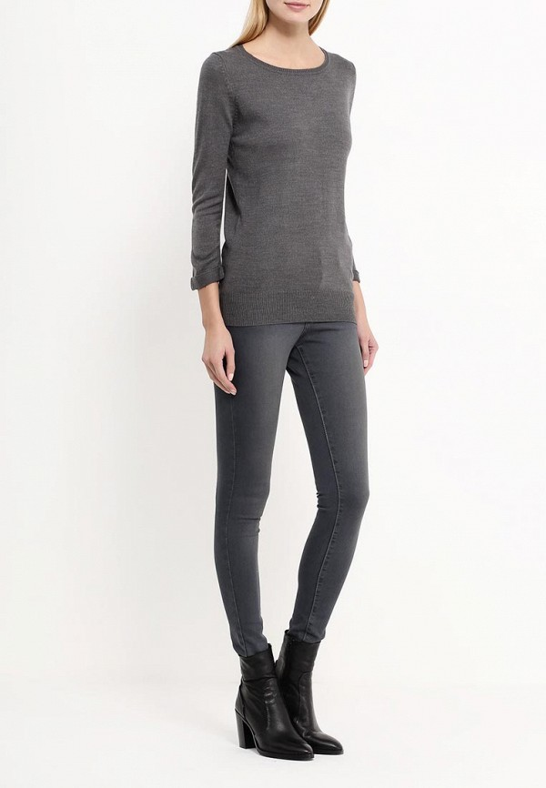 Пуловер Alcott MA9423DOFW16: изображение 3