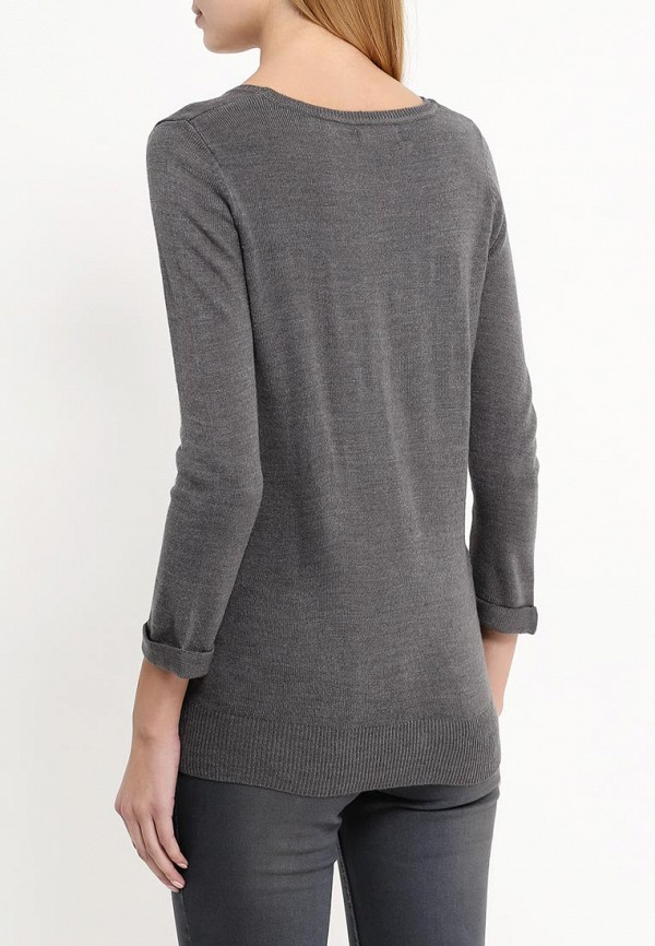 Пуловер Alcott MA9423DOFW16: изображение 5